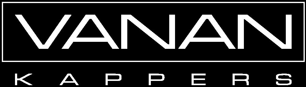VANAN Kappers Bunnik